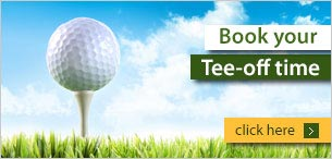Book your tee-off now at the St-Jean-de-Matha Golf Club
