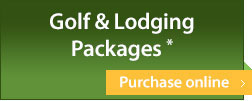 Golf and Lodging packages