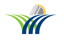 Logo of St-Jean-de-Matha Golf Club